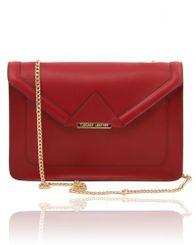 Dámske luxusné kabelky.Máme značkové dámske kabelky za super ceny ... a2074c291af