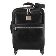 df06e01465 Business tašky pre pánov aj dámy.Talianske biznis tašky za super ...