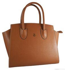 Dámske kožené kabelky.Kúpite len originálne dámske kožené kabelky ... aceded14efb