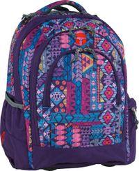 83e5473d9d Školské tašky pre 2.stupeň - Tigger.sk