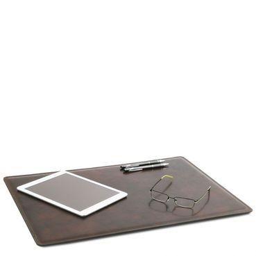 Podložka na písací stôl