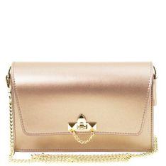af077cd421e Dámske kožené kabelky.Kúpite len originálne dámske kožené kabelky ...