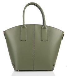 Shopping bag TL