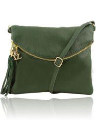 Dámske kožené kabelky.Kúpite len originálne dámske kožené kabelky ... 6fa357fba2e