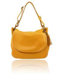 331fbf912841 Dámske luxusné kabelky.Máme značkové dámske kabelky za super ceny ...
