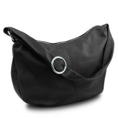 Dámske kožené kabelky.Kúpite len originálne dámske kožené kabelky ... d7135bfca6a